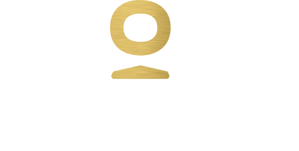Cloud Island Logo